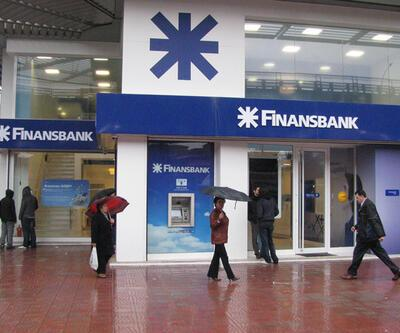 Finansbank'ta teklif süresi sona eriyor!