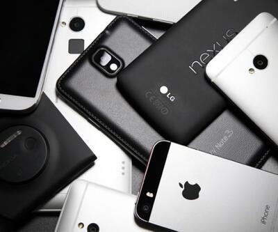 4K video çeken telefonlar
