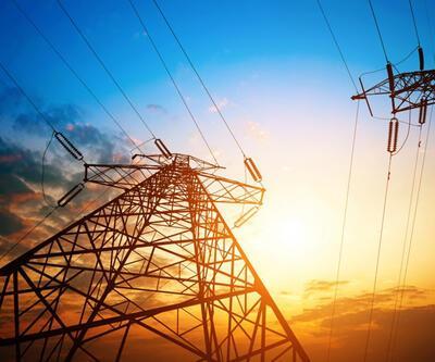 İstanbul'un 12 ilçesinde 10 Aralık'ta elektrik kesintisi