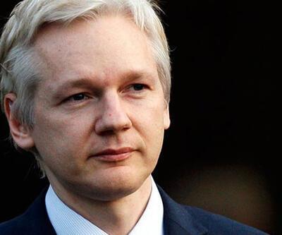 Assange'ın İngiltere'ye faturası 12 milyon sterlin