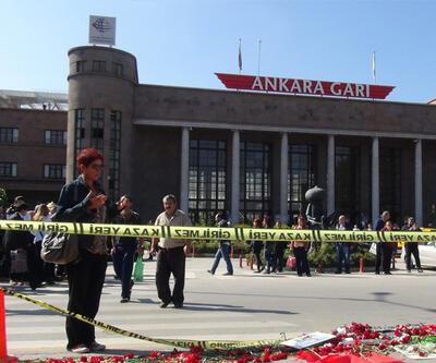 Ankara saldırısıyla ilgili yayın yasağının olduğu günlerde neler yaşandı?