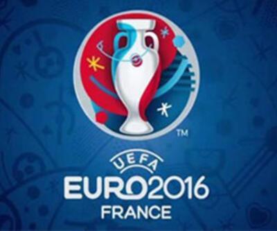 """Euro 2016 grup elemelerinde """"yerli"""" başarısı"""