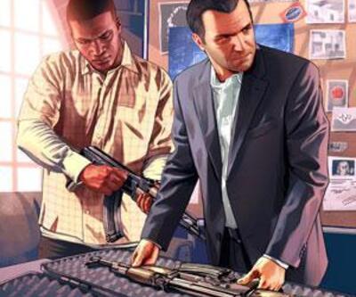GTA V için DLC Çıkacağı Onaylandı!
