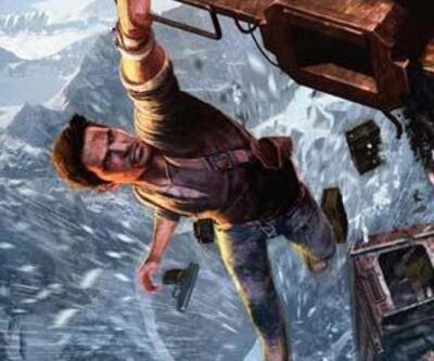 Uncharted, Playstation 4'e Gelecek Mi?