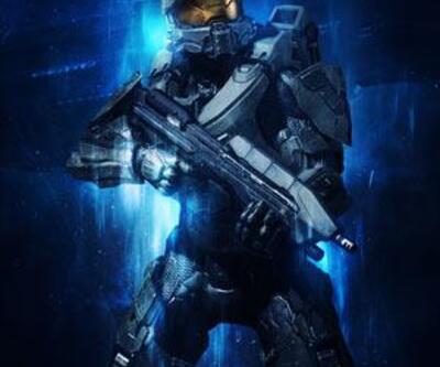 Halo 5 Ne Zaman Geliyor?