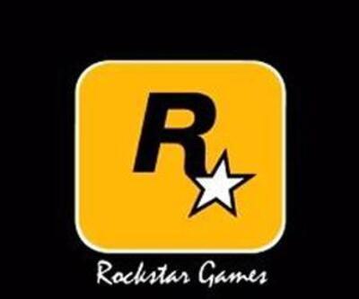Rockstar Yeni Projesini Duyurdu!