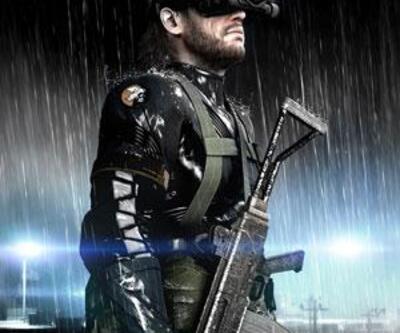 MGS: Ground Zeroes'un DLC'lerinde Değişiklik!