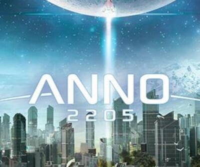 Anno 2205'in Yeni Videosu Yayınlandı!