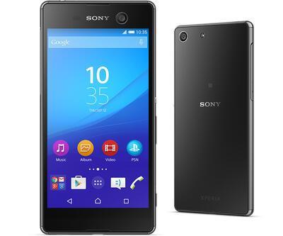Sony Xperia M5 incelemesi