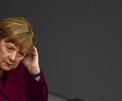 """Merkel ziyareti Avrupa basınında: """"AB, Türkiye'ye güvenmekte zorlanıyor"""""""