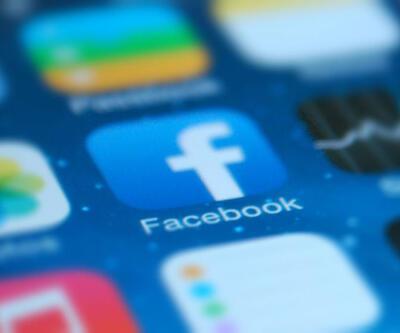 Facebook'un pil kullanım sorunu!