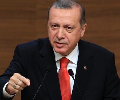 Mahkemeden Erdoğan'ın ifadesinin alınması için talimat