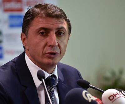 Son günlerde Trabzonspor'un yaşadığı 9 şok!