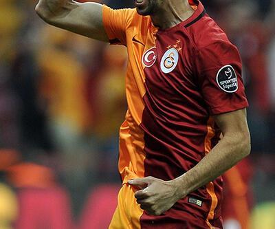 Galatasaray forma sponsorunu sonunda buldu!