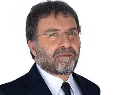 Ahmet Hakan yazdı, ''AK Parti nasıl kazandı?''