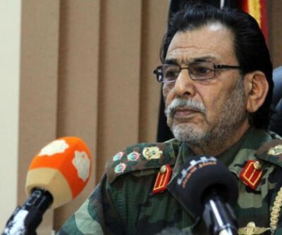 Iraklı bakan Musul operasyonu için konuştu!
