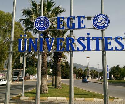 Çevre Bilimleri alanında Türkiye'nin en iyi üniversiteleri