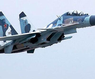 Rusya ve Irak anlaştı!
