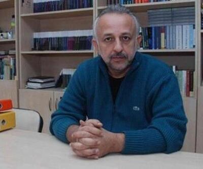 Koza İpek'e kayyum olarak Mirzabeyoğlu ile Çakal Carlos'un avukatı atandı