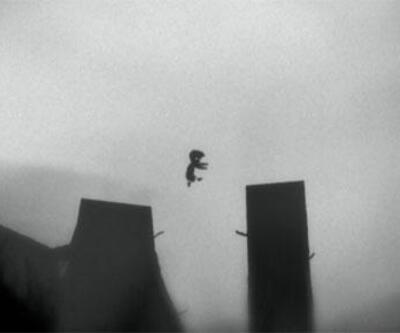 Limbo Oyun nceleme Videosu - Part 2