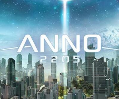 Anno 2205`in Yeni Videosu Yaynland