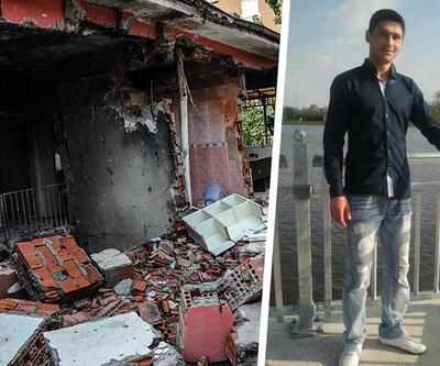 Diyarbakır'da öldürülen IŞİD'çi örgüte Almanya'da katılmış