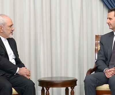 İran ABD'nin davetini kabul etti