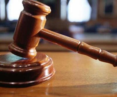 """""""Atabeyler Davası"""" sanığından suç duyurusu"""