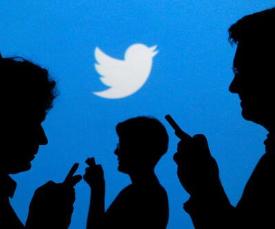 Twitter'da artık bunu yapamayacaksınız