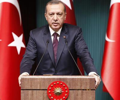 Dünyaca ünlü gazeteciler Türkiye'de basın özgürlüğü için ayağa kalktı
