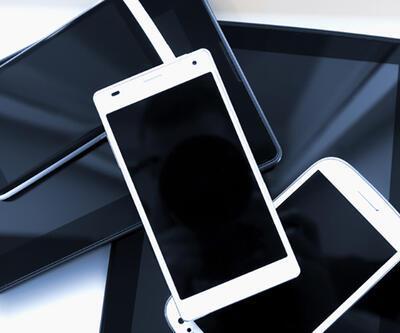 En hızlı Android telefonlar