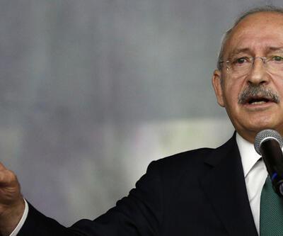 Kılıçdaroğlu'ndan seçim sonuçları için ilk yorum