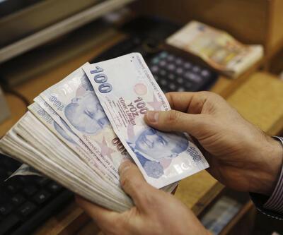 İşte seçim kazanan AK Parti'nin ekonomi vaatleri...