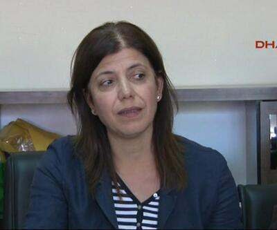HDP'den 2 ilde seçim sonuçlarına itiraz