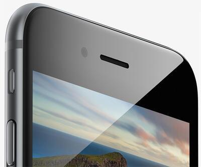 iPhone 7'nin ekranı farklı olacak