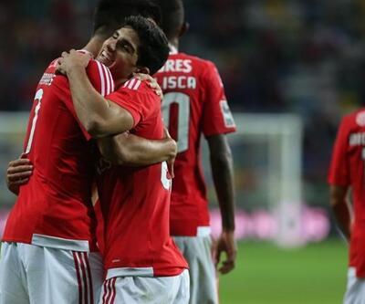 Avrupa kupalarındaki rakiplerimiz bu hafta ne yaptı?