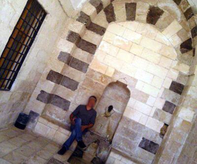 Bakanlık'tan ''saygın tutum'' kararına itiraz
