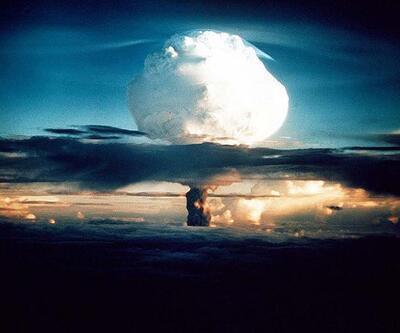 Dünya nükleer savaşın eşiğinden dönmüş