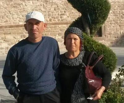 Yanlış ilaç kurbanı mı? Karın ağrısıyla gittiği hastanede öldü