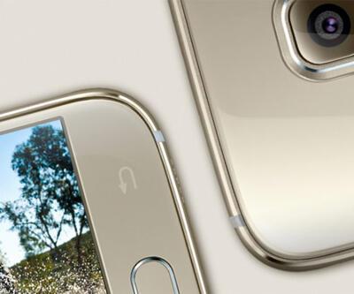 Samsung, Galaxy S7 için radikal bir karar aldı