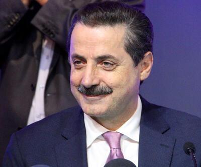 """Faruk Çelik: """"Asgari ücret 1 Ocak 2016 itibariyle 1300 lira olacak"""""""