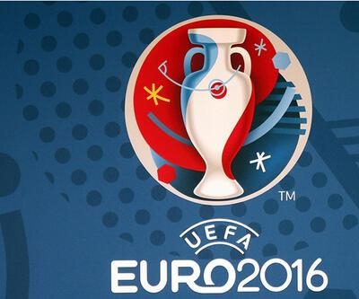 Euro 2016'ya son 4 bileti kimler alır?