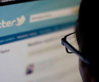 7 adımda Twitter'ı daha güvenli kullanmanın yolları