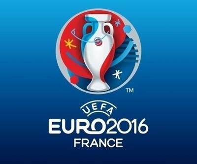 Euro 2016 gruplarında en iyi 3'üncüler nasıl belirlenecek?