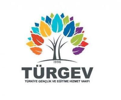 İstanbul Büyükşehir Belediyesi'nden TÜRGEV'e 6 bina daha