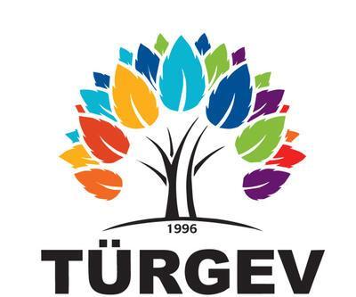 TÜRGEV'den Kemal Kılıçdaroğlu'na davet