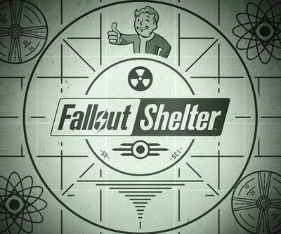 Fallout Shelter  tanıtım videosu