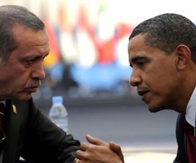 Türkiye'nin bütün dikkati, G20'de yapılacak Obama-Erdoğan görüşmesinde