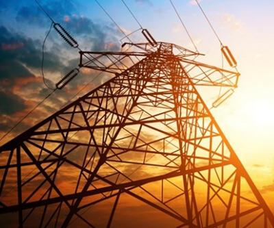 İstanbul'da 4 Aralık'ta elektrik kesintisi
