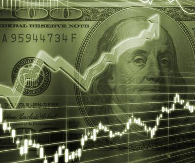 Yatırımcılar paralarını çekti